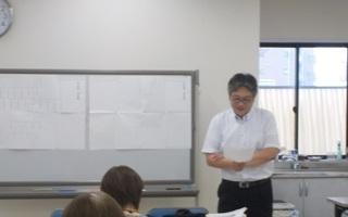 DSCN1046.JPG
